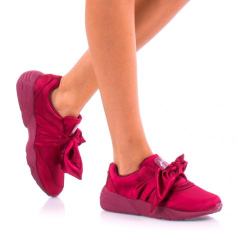 https://www.pantofi-trendy.ro/image/cache/data/!!!!!!/DSC_8546-1000x1000.jpg
