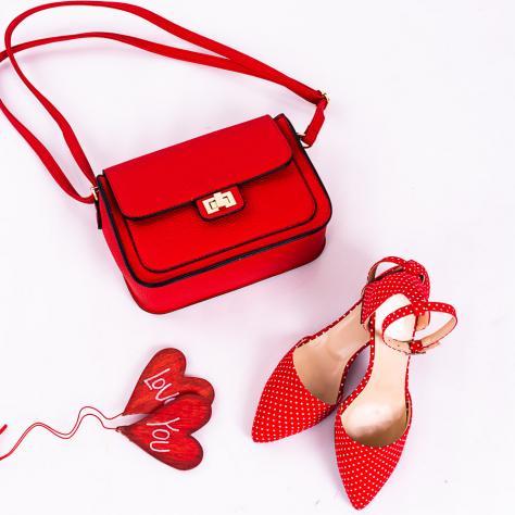 https://www.pantofi-trendy.ro/image/cache/data/!!!!!/004/DSC_8240-2-1000x1000.jpg