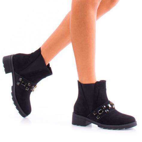 https://www.pantofi-trendy.ro/image/cache/data/!!!!!/012/DSC_8500-1000x1000.jpg