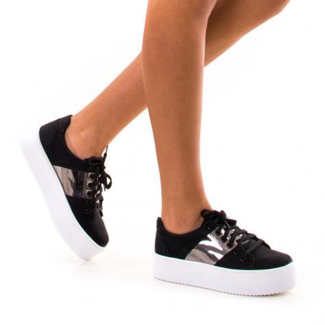 https://www.pantofi-trendy.ro/image/cache/data/!!!!/!01/DSC_6305-1000x1000.jpg