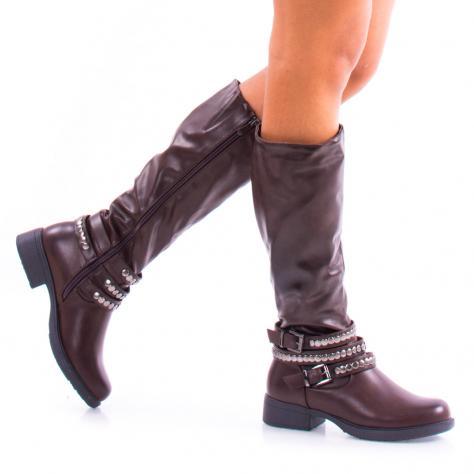 https://www.pantofi-trendy.ro/image/cache/data/!!!!/16/DSC_8156-1000x1000.jpg