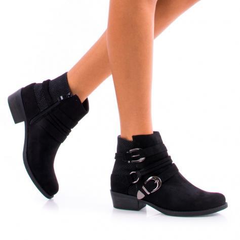 https://www.pantofi-trendy.ro/image/cache/data/!!!!/2/DSC_7624-1000x1000.jpg