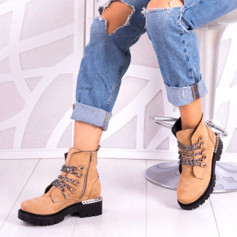 https://www.pantofi-trendy.ro/image/cache/data/!!!/0000087/2_giusepe-1000x1000.jpeg