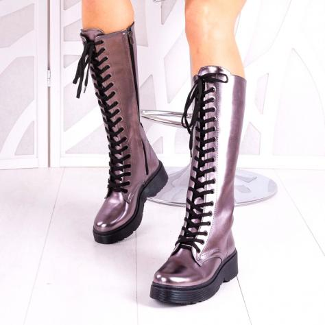 https://www.pantofi-trendy.ro/image/cache/data/!!!/0000087/3_karem-1000x1000.jpeg