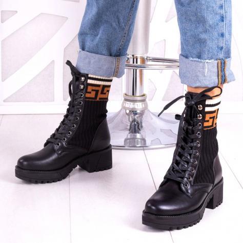 https://www.pantofi-trendy.ro/image/cache/data/!!!/0000087/4_bianka-1000x1000.jpeg
