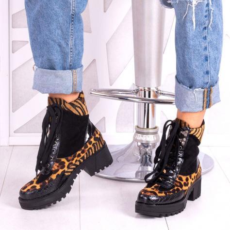 https://www.pantofi-trendy.ro/image/cache/data/!!!/0000087/9_anahita-1000x1000.jpeg