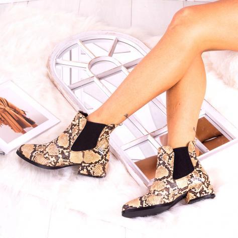 https://www.pantofi-trendy.ro/image/cache/data/!!!/0000087/donatella-1000x1000.jpg