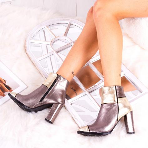 https://www.pantofi-trendy.ro/image/cache/data/!!!/0000087/eleganza-1000x1000.jpg