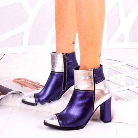 https://www.pantofi-trendy.ro/image/cache/data/!!!/0000087/eleganza2-1000x1000.jpg