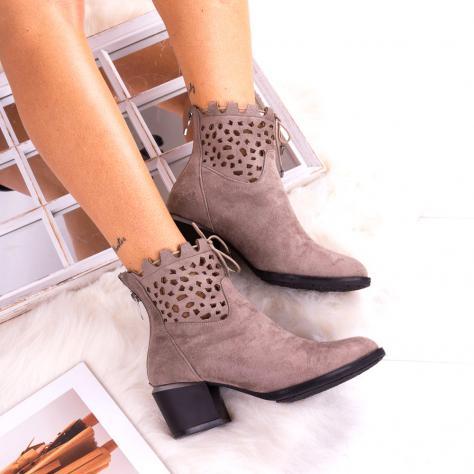 https://www.pantofi-trendy.ro/image/cache/data/!!!/0000087/faridona-1000x1000.jpg