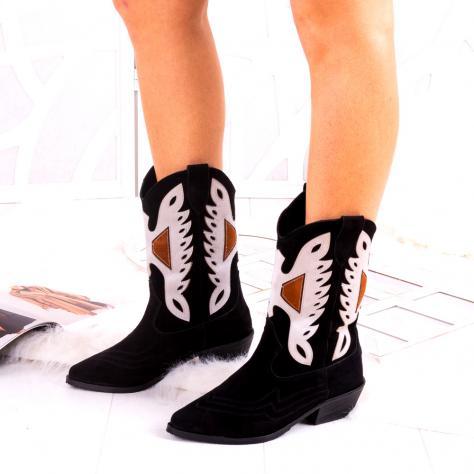 https://www.pantofi-trendy.ro/image/cache/data/!!!/0000088/10_toreto-1000x1000.jpg
