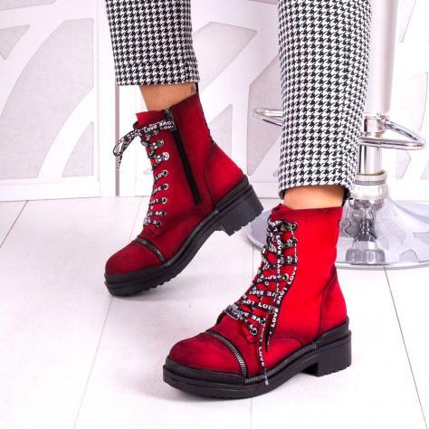 https://www.pantofi-trendy.ro/image/cache/data/!!!/0000088/1_kalisa-1000x1000.jpeg