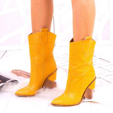 https://www.pantofi-trendy.ro/image/cache/data/!!!/0000088/3_beyonce-1000x1000.jpg