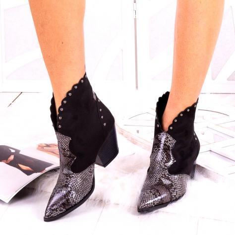 https://www.pantofi-trendy.ro/image/cache/data/!!!/0000088/6_rubiel-1000x1000.jpeg