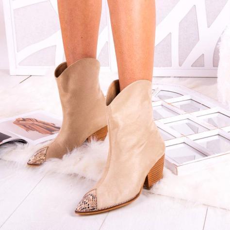 https://www.pantofi-trendy.ro/image/cache/data/!!!/0000088/7_korena-1000x1000.jpeg