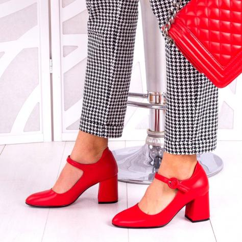 https://www.pantofi-trendy.ro/image/cache/data/!!!/0000089/4_yasine-1000x1000.jpeg