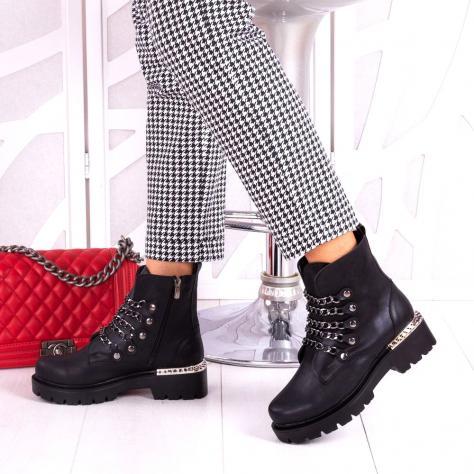 https://www.pantofi-trendy.ro/image/cache/data/!!!/0000089/9_giusepe-1000x1000.jpeg