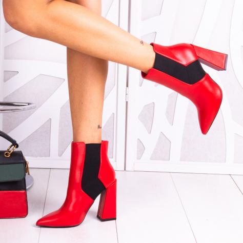 https://www.pantofi-trendy.ro/image/cache/data/!!!/0000093/02_magen-1000x1000.jpg