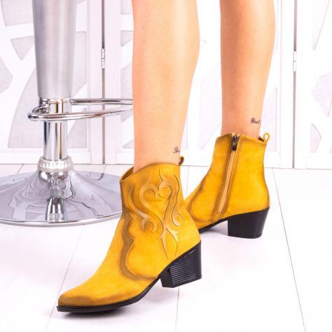https://www.pantofi-trendy.ro/image/cache/data/!!!/0000093/04_renay-1000x1000.jpg