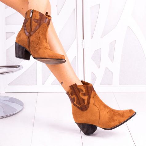 https://www.pantofi-trendy.ro/image/cache/data/!!!/0000093/06_mariola-1000x1000.jpg