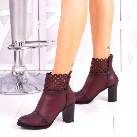 https://www.pantofi-trendy.ro/image/cache/data/!!!/0000093/07_natalie-1000x1000.jpg