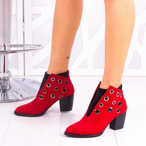 https://www.pantofi-trendy.ro/image/cache/data/!!!/0000093/08_gella-1000x1000.jpg