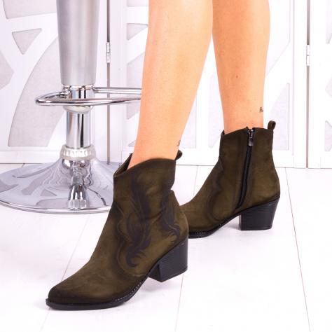 https://www.pantofi-trendy.ro/image/cache/data/!!!/0000093/08_sevil-1000x1000.jpg