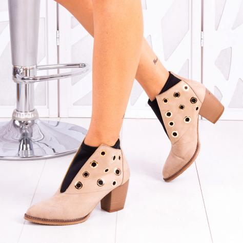 https://www.pantofi-trendy.ro/image/cache/data/!!!/0000093/09_gella-1000x1000.jpg