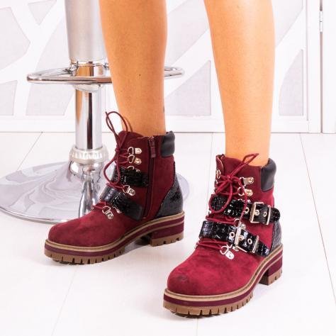 https://www.pantofi-trendy.ro/image/cache/data/!!!/0000093/DSC_4628-1000x1000.jpg