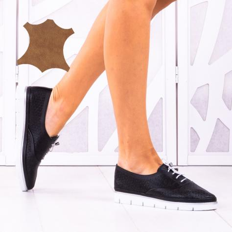 https://www.pantofi-trendy.ro/image/cache/data/!!!/00007/peralta_149-1000x1000.jpg