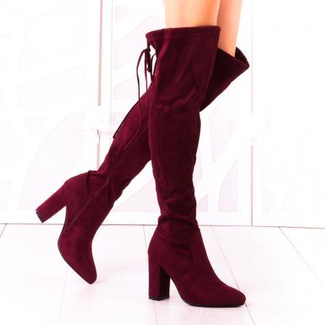 https://www.pantofi-trendy.ro/image/cache/data/!!!/00019/DSC_5844-1000x1000.jpg