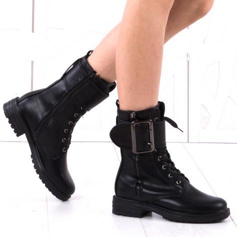 https://www.pantofi-trendy.ro/image/cache/data/!!!/00020/DSC_4628-1000x1000-1000x1000-1000x1000.jpg