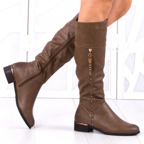 https://www.pantofi-trendy.ro/image/cache/data/!!!/00021/DSC_4593-1000x1000-1000x1000.jpg