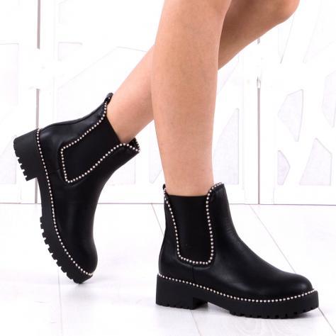 https://www.pantofi-trendy.ro/image/cache/data/!!!/00021/DSC_4656-1000x1000-1000x1000.jpg