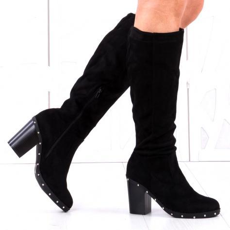 https://www.pantofi-trendy.ro/image/cache/data/!!!/00021/DSC_4793-1000x1000-1000x1000.jpg