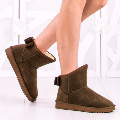 https://www.pantofi-trendy.ro/image/cache/data/!!!/00028/DSC_3022-1000x1000.jpg