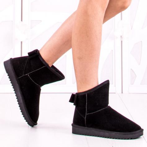 https://www.pantofi-trendy.ro/image/cache/data/!!!/00028/DSC_3030-1000x1000.jpg
