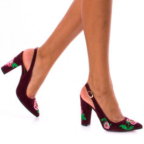 https://www.pantofi-trendy.ro/image/cache/data/!!!/00048/DSC_5649-1000x1000.jpg