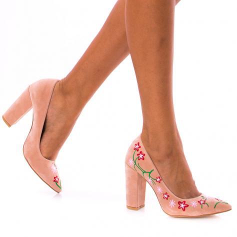https://www.pantofi-trendy.ro/image/cache/data/!!!/00048/DSC_5685-1000x1000.jpg