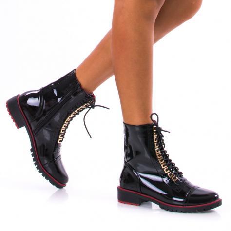 https://www.pantofi-trendy.ro/image/cache/data/!!!/00049/DSC_5187-1000x1000.jpg
