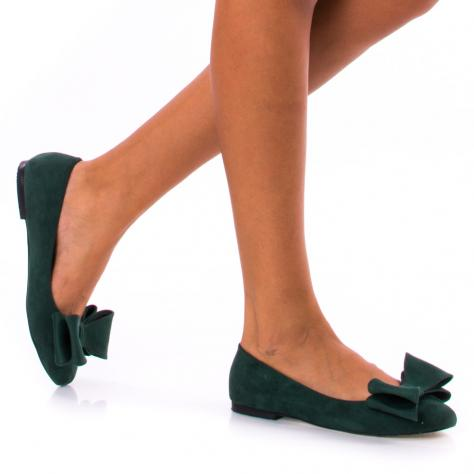 https://www.pantofi-trendy.ro/image/cache/data/!!!/00050/DSC_4620-1000x1000.jpg