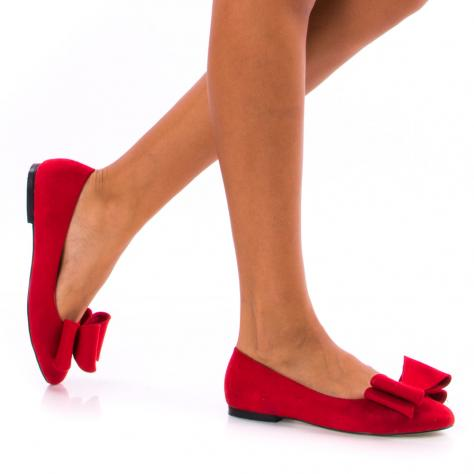 https://www.pantofi-trendy.ro/image/cache/data/!!!/00050/DSC_4636-1000x1000.jpg