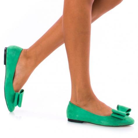 https://www.pantofi-trendy.ro/image/cache/data/!!!/00050/DSC_4648-1000x1000.jpg