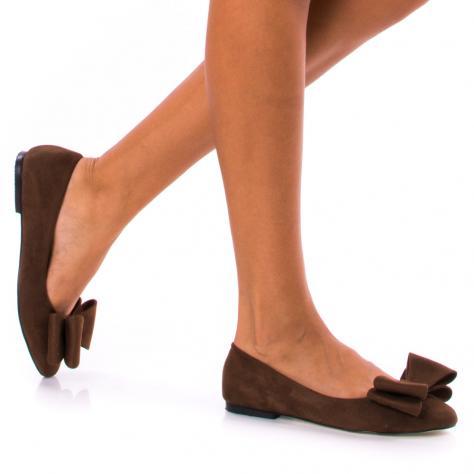 https://www.pantofi-trendy.ro/image/cache/data/!!!/00050/DSC_4653-1000x1000.jpg