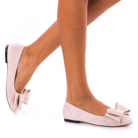 https://www.pantofi-trendy.ro/image/cache/data/!!!/00050/DSC_4659-1000x1000.jpg