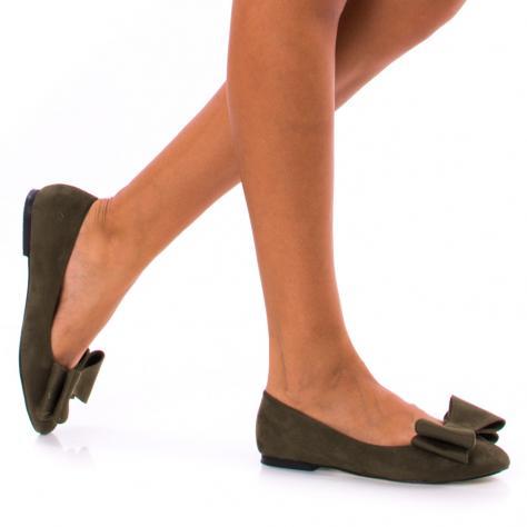 https://www.pantofi-trendy.ro/image/cache/data/!!!/00050/DSC_4666-1000x1000.jpg