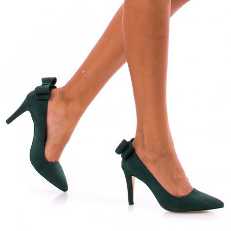https://www.pantofi-trendy.ro/image/cache/data/!!!/00050/DSC_4672-1000x1000.jpg