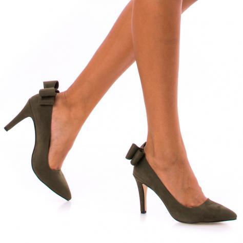 https://www.pantofi-trendy.ro/image/cache/data/!!!/00050/DSC_4691-1000x1000.jpg