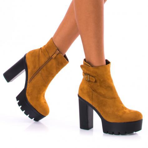 https://www.pantofi-trendy.ro/image/cache/data/!!!/00050/DSC_5090-1000x1000.jpg