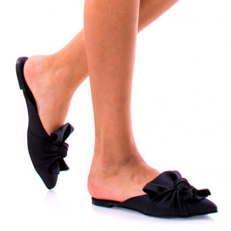 https://www.pantofi-trendy.ro/image/cache/data/!!!/00050/DSC_8030-1000x1000-1000x1000.jpg